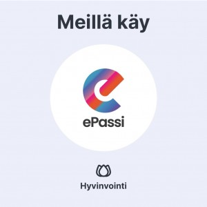 E-passi
