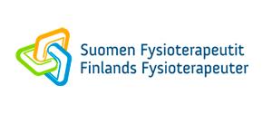 suomen-fysioterapeutit