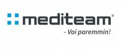 Mediteam-logo